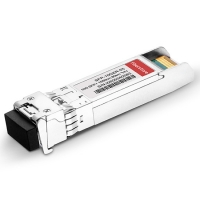 8G FC SFP+ light module 850nm 150m